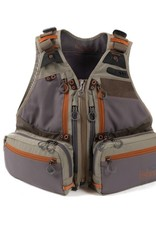 Fishpond Upstream Tech Vest- Mens