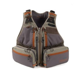 Fishpond Upstream Tech Vest- Mens