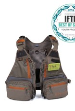Fishpond Tenderfoot Youth Vest