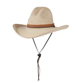 Fishpond Eddy River Hat