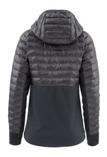 Simms Fishing Womens Bicomb Hoody