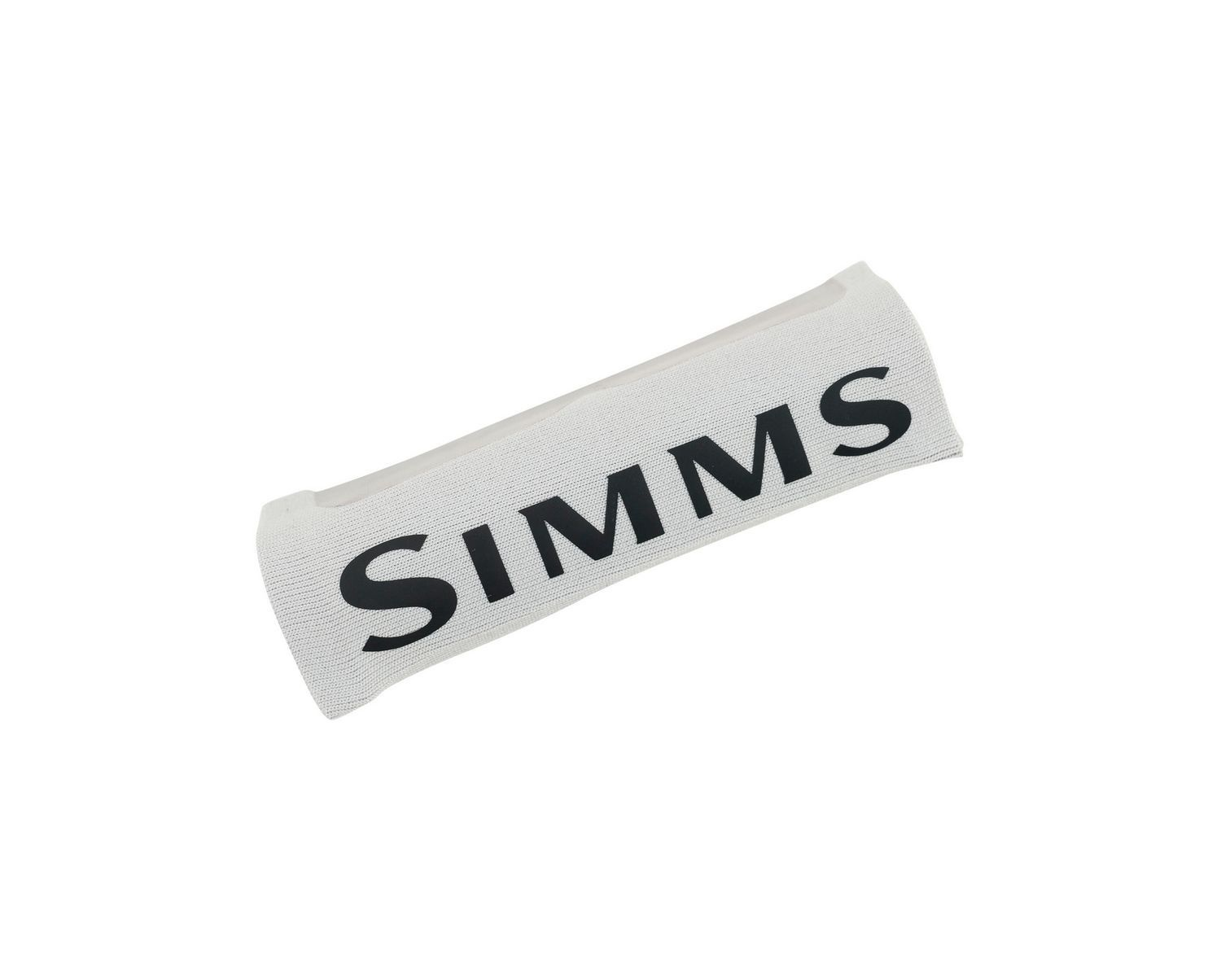 Simms Fishing SIMMS STRIPPING GUARD STERLING
