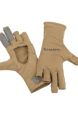 Simms Fishing Bugstopper Sunglove