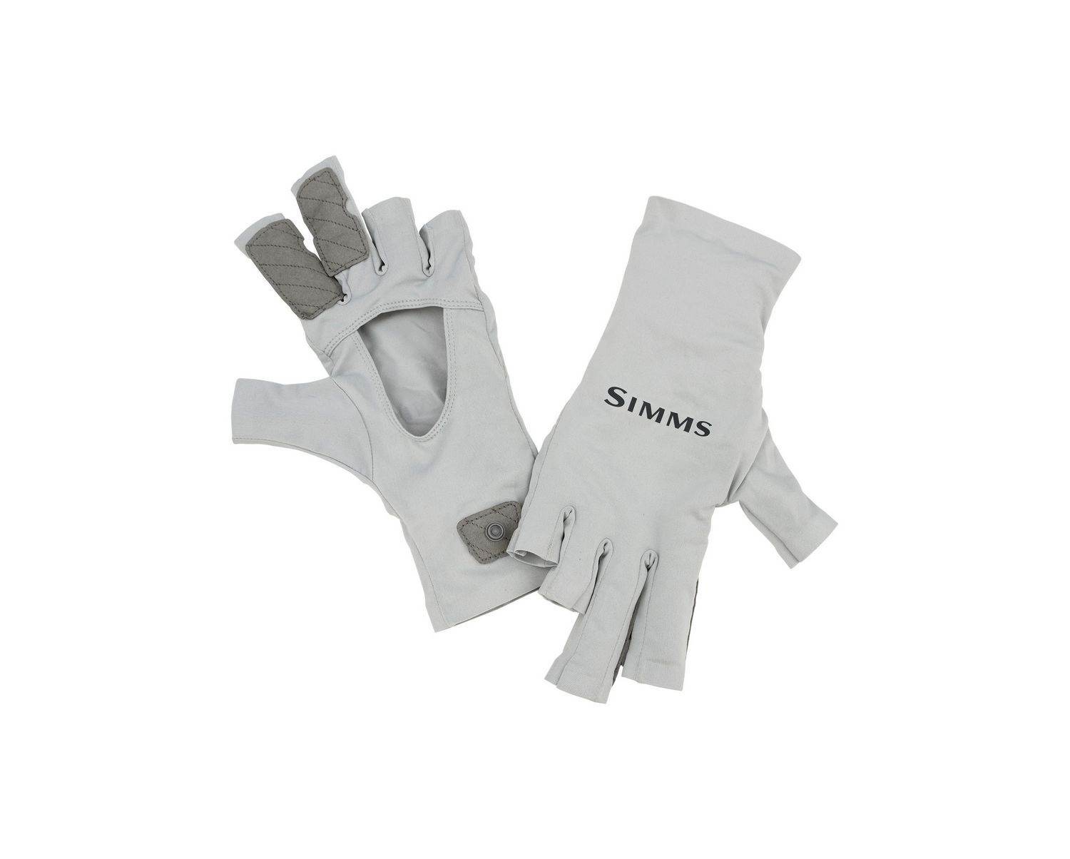 Simms Fishing Solarflex Sunglove