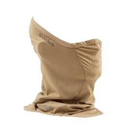 Simms Fishing BUGSTOPPER SUNGAITER CORK