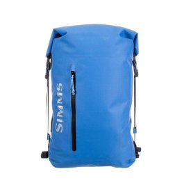 Simms Fishing SIMMS DRY CREEK SIMPLE PACK -25L