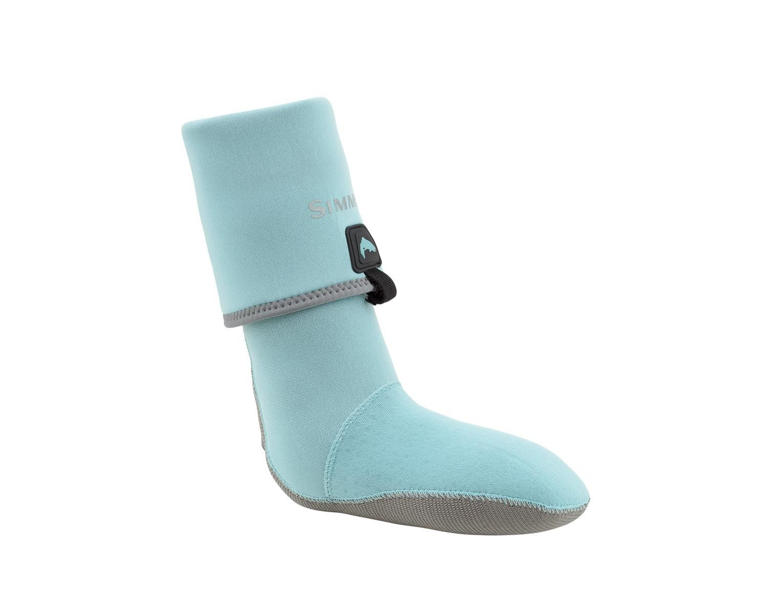Simms Fishing Womens Guide Guard Socks