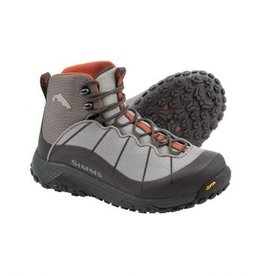 Simms Fishing Womens Flyweight Boot