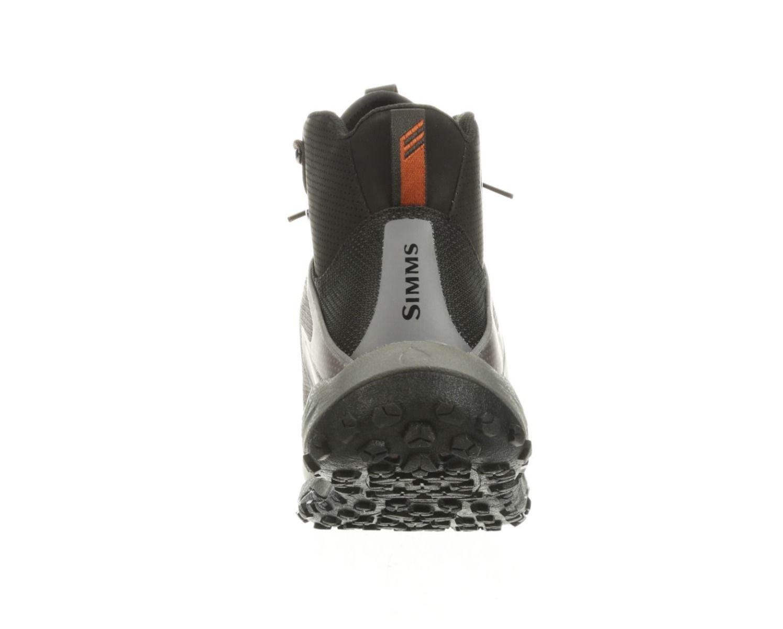 Simms Fishing Simms Flyweight Boot