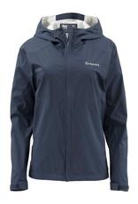 Simms Fishing Womens Waypoints Rain Jacket