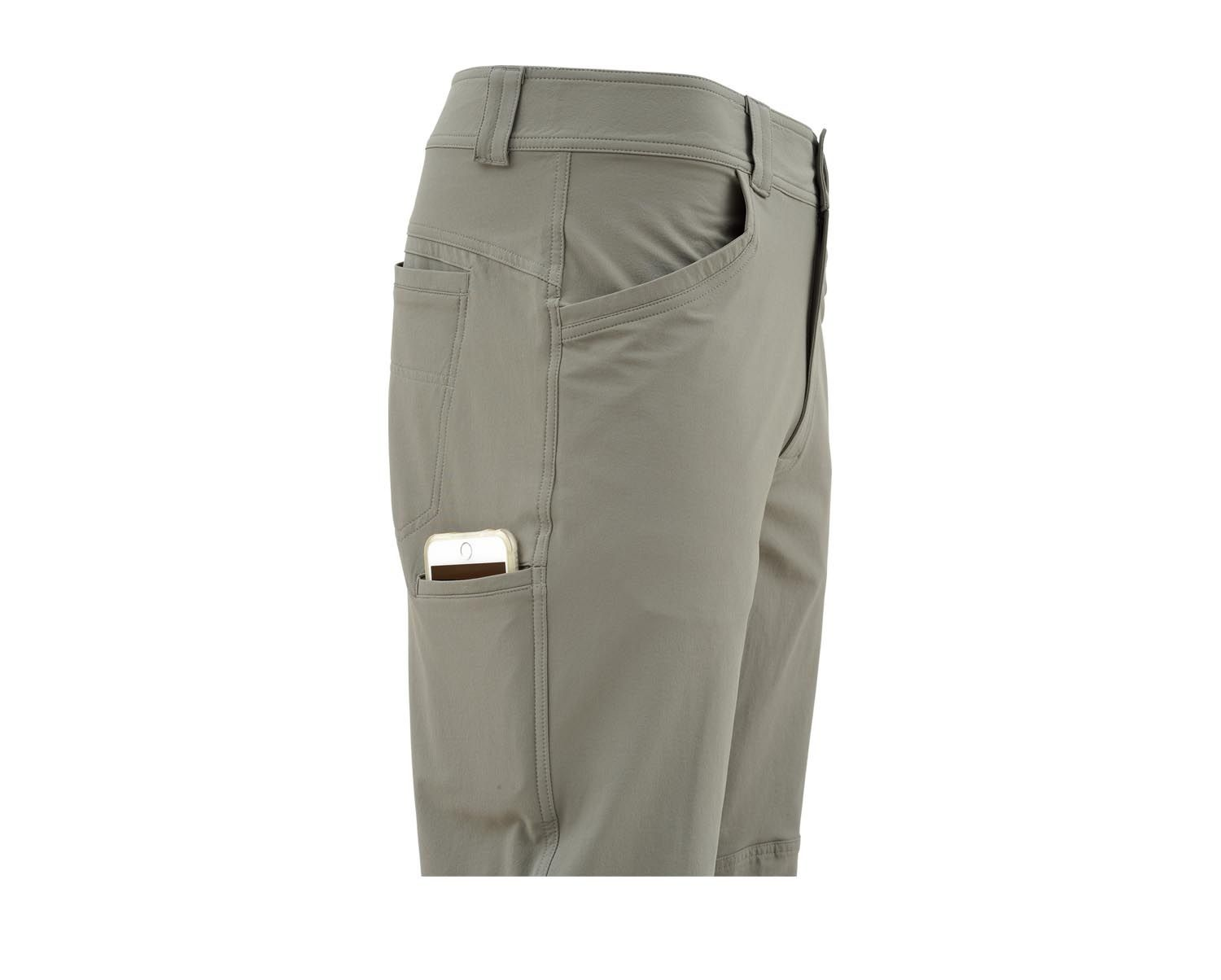 Simms Fishing Simms Men's Fast Action Pant