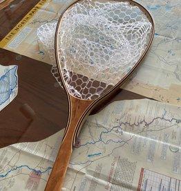 Stonelfly Nets Stonefly Small River Net