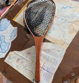Stonefly Nets Stonefly River 15