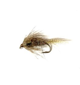 Montana Fly Company Rickards AP Emerger