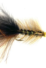Solitude Fly Company Twin Lakes Special