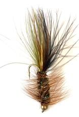 Umpqua Feather Merchants TH Thinmint