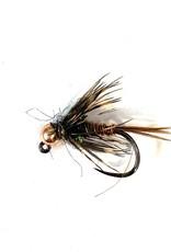 Umpqua Feather Merchants Soft Hackle Pheasant Tail Jig