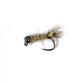 Fulling Mill Tactical Peeping Caddis