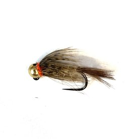 Umpqua Feather Merchants Had Fav Variant