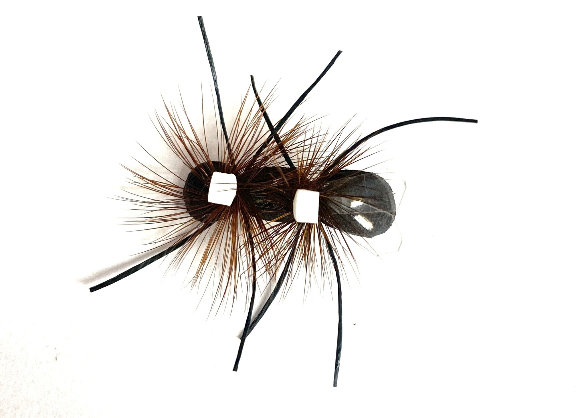Montana Fly Company Green River Flying Ant