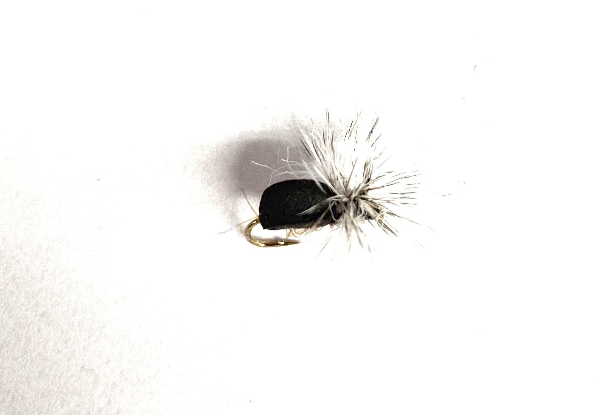 Fulling Mill Splitsville Beetle