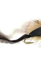 Morrish Mouse