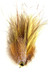 Umpqua Feather Merchants Craven's Dirty Hippie