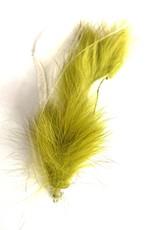 Umpqua Feather Merchants Dolly Llama