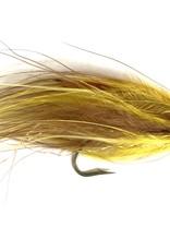 Umpqua Feather Merchants Platte River Spider