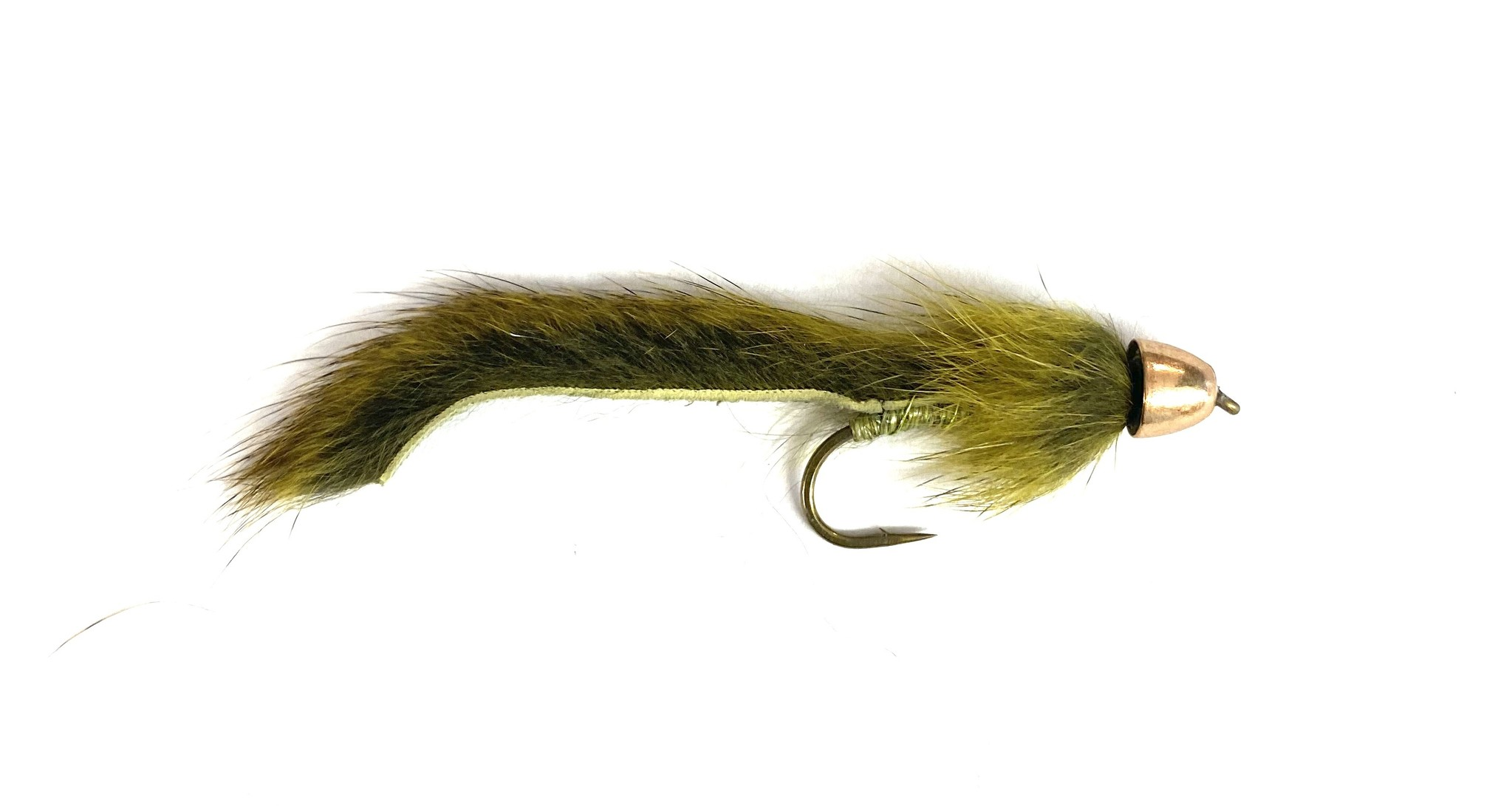 Umpqua Feather Merchants Slump Buster
