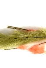 Montana Fly Company Hawkins Tripple Double