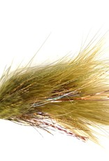 Umpqua Feather Merchants Lil Kim