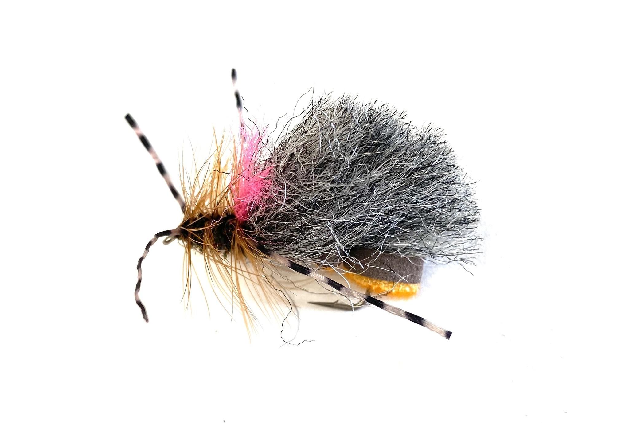 Kingfisher Widow Maker Stone Salmon
