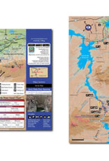 Map the Xperience Map the Xperience N Platte River Map
