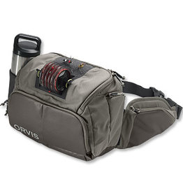 Orvis Orvis Guide Hip Pack