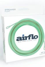 Airflo AIRFLO KG Streamer Float