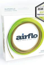 Airflo AIRFLO Universal Taper WF