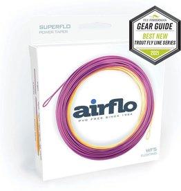 Airflo AIRFLO Power Taper WF