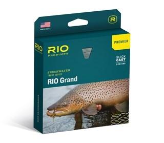 RIO Premier RIO GRAND