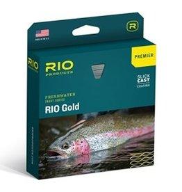 RIO Premier RIO GOLD