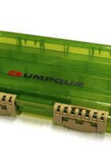 Umpqua Feather Merchants UPG Bug Locker Waterproof MED