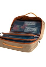 Fishpond Tailwater Fly Tying Kit