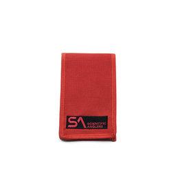 Scientific Anglers SA Leader Wallet