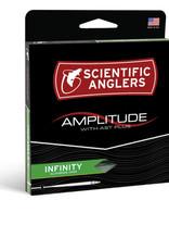 Scientific Anglers SA Amplitude Infinity Camo