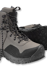 Orvis Orvis Clearwater Boot Rubber Sole