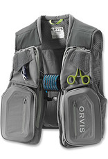 Orvis Orvis Pro Vest XL