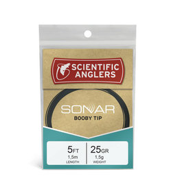 Scientific Anglers Sonar Booby Tip 5 FT