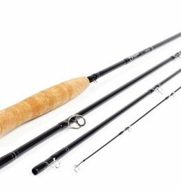 Scott Fly Rod Company A4