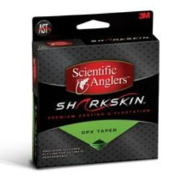 Scientific Anglers Sharkskin GPX