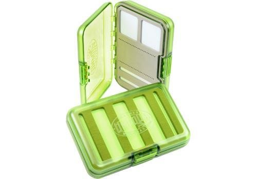 UPG Fly Box Day Tripper